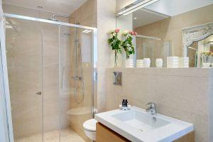 00010-EXCEPTIONAL-LUXURY-4-BEDROOMS-ON-BOULEVARD-SAINT-GERMAIN