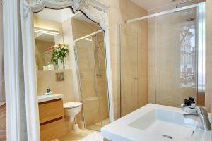 00011-EXCEPTIONAL-LUXURY-4-BEDROOMS-ON-BOULEVARD-SAINT-GERMAIN