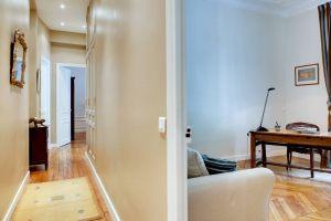 00015-EXCEPTIONAL-LUXURY-4-BEDROOMS-ON-BOULEVARD-SAINT-GERMAIN