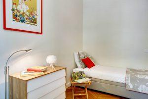 00017-EXCEPTIONAL-LUXURY-4-BEDROOMS-ON-BOULEVARD-SAINT-GERMAIN