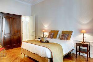 00020-EXCEPTIONAL-LUXURY-4-BEDROOMS-ON-BOULEVARD-SAINT-GERMAIN
