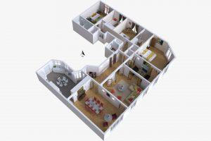 00025-EXCEPTIONAL-LUXURY-4-BEDROOMS-ON-BOULEVARD-SAINT-GERMAIN