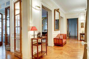 00026-EXCEPTIONAL-LUXURY-4-BEDROOMS-ON-BOULEVARD-SAINT-GERMAIN