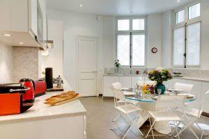 00029-EXCEPTIONAL-LUXURY-4-BEDROOMS-ON-BOULEVARD-SAINT-GERMAIN