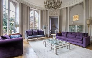 00002-luxe-apartmentsrentals-PARIS-MANSION-APARTMENT-WITH-GARDEN-NEAR-OPERA