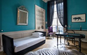 00012-luxe-apartmentsrentals-PARIS-MANSION-APARTMENT-WITH-GARDEN-NEAR-OPERA
