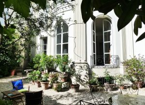00015-luxe-apartmentsrentals-PARIS-MANSION-APARTMENT-WITH-GARDEN-NEAR-OPERA