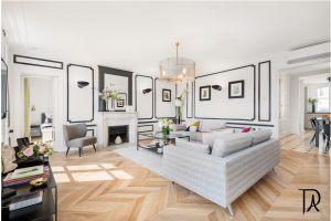 00003-palais-royal-extraordinary-apartment