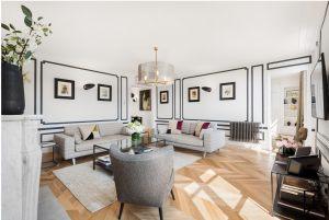 00004-palais-royal-extraordinary-apartment