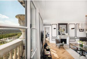 00005-palais-royal-extraordinary-apartment