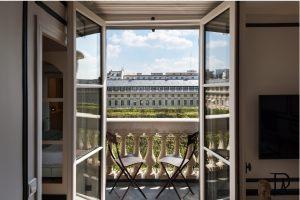 00006-palais-royal-extraordinary-apartment