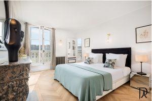 00007-palais-royal-extraordinary-apartment