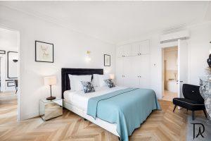 00008-palais-royal-extraordinary-apartment