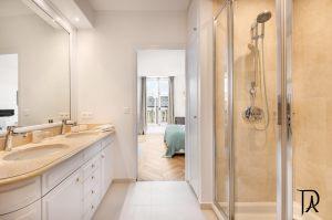 00010-palais-royal-extraordinary-apartment