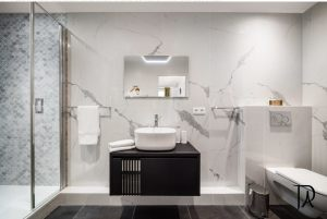 00012-palais-royal-extraordinary-apartment