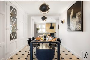 00016-palais-royal-extraordinary-apartment