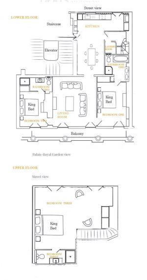 00017-palais-royal-extraordinary-apartment