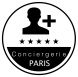 Your concierge in Paris